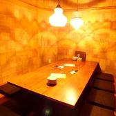 きちんと 料理工房 仙川店の雰囲気2