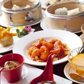 香港海鮮飲茶楼 心斎橋店のおすすめ料理3