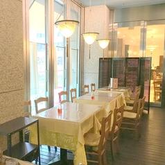防音の個室は最大着席で30名様、立食では40名様OK!!会社の歓送迎会やちょっとしたパーティにもご利用いただけます!!