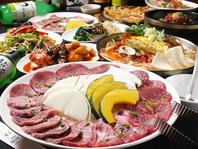 優しい家庭料理を存分に愉しめる!