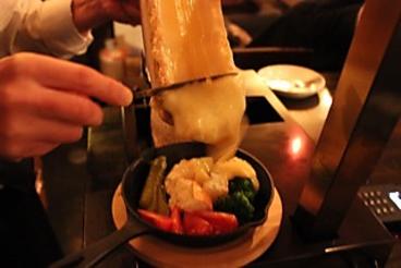 ジャンクション お箸bar Junctionのおすすめ料理1