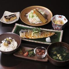おうちごはん 一十 いちじゅう 川内店のおすすめ料理1