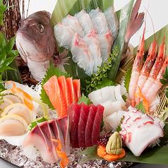 やるき茶屋 富山店のおすすめ料理1