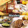 シズラー アクアシティお台場店の写真
