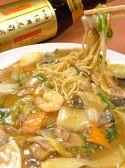 東天閣のおすすめ料理2