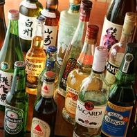飯田橋で厳選ワインをどうぞ!種類豊富な絶品ワイン♪