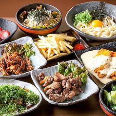 ぢどり亭 上本町店のおすすめ料理1