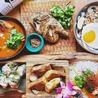 肉とアジアン binginのおすすめポイント2