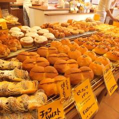 マカロニ市場 小田原本店の雰囲気1