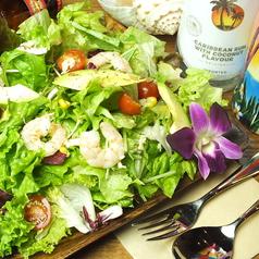 ハワイアンダイニング アロハ HAWAIIAN DINING ALOHAのおすすめ料理1