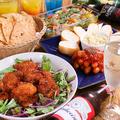 サクラカフェ SAKURA CAFE &レストラン 池袋のおすすめ料理1