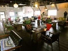 CAFE MANOの特集写真