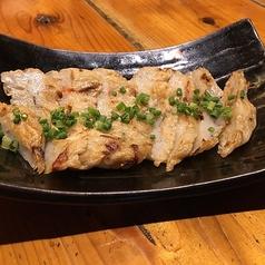 朝獲れ鮮魚の伊江島焼きかまぼこ
