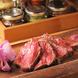 【肉食系!】熟成肉/赤身肉/佐助豚etc...