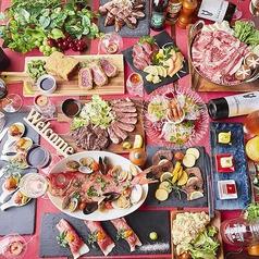 個室肉バル 最牛 saigyu 錦糸町総本店のおすすめ料理1