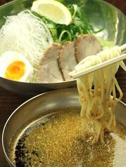 つけ麺 弁慶