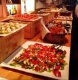 手作りの料理×お洒落な空間×アットホーム感=バルサビオ♪貸切利用ならサビオ!