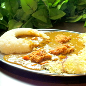 太古レストラン酒場 DINOSAUR ダイナソーのおすすめ料理2
