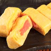 華雫 かしずく 大宮店のおすすめ料理3