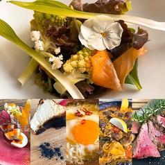奈良スペイン料理 picapicaのおすすめ料理1