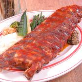 大衆アメリカン肉酒場 サニーデイズ SUNNYDAYSのおすすめ料理2