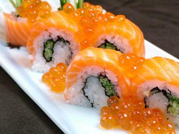 すし 柳美のおすすめ料理1