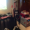 ファミコン・ニンテンドー64など機種もたくさん!