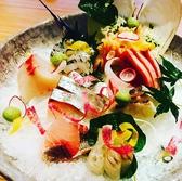 ぬる燗佐藤 銀座のおすすめ料理2