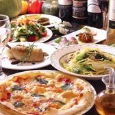 イタリアン オリーブオリーブ Olive+Olive 町田店のおすすめ料理3