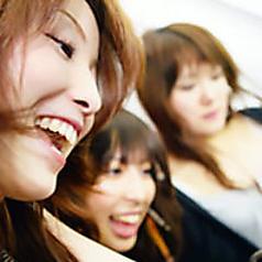 ダイニングバー神戸倶楽部のコース写真