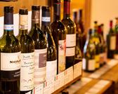 イタリアンワイン酒場 cuore di issui クオーレ ディ イッスイの雰囲気2