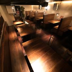 肉!肉!肉!MASA限定コスパ最強コース◎個室でゆっくり、女子会、歓送迎会、打ち上げ、合コン、大型宴会にピッタリ!