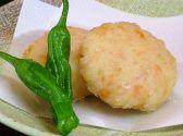 すし 柳美のおすすめ料理2