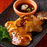豊和 表参道のおすすめ料理2