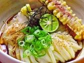 うどんの藤や 新高店のおすすめ料理2