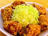 来来亭 桑名店のおすすめ料理3