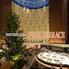 東京ベイ舞浜ホテル ファインテラスのロゴ