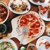 PIZZA&CAFE BIRD 岩切店のおすすめポイント3