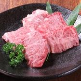韓ノ家のおすすめ料理2