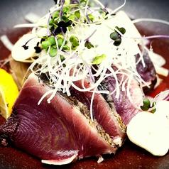 KAJI PLA DININGのおすすめ料理1