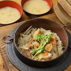 寺田町 可真人のおすすめ料理1