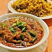 インド料理 ルドリのおすすめ料理3