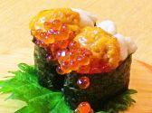 北陸漁港 北のおやじのおすすめ料理3