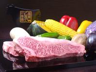 【信州プレミアム牛肉】取扱店