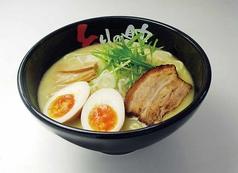 とりの助 東予店のおすすめ料理3