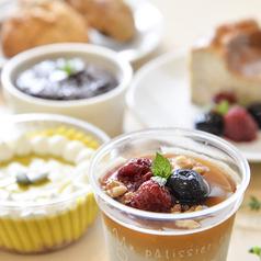 Medical Herb Cafe+ メディカルハーブカフェのおすすめ料理1