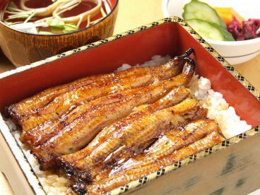 赤坂 いなげ家のおすすめ料理1