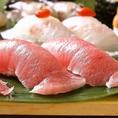 鮨KOH庵=寿司!たっぷりの愛情を込めた握りをご堪能して頂き、至福のひと時を味わって頂きたく思っております。一品料理のご用意もございます!一期一会に感謝しつつ握らせていただきます。