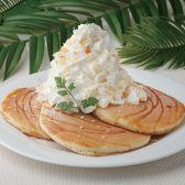 ハワイアンパンケーキファクトリー Hawaiian Pancake Factory イオンモールむさし村山店の詳細