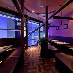 空の灯 スカイテラス 新橋店の写真